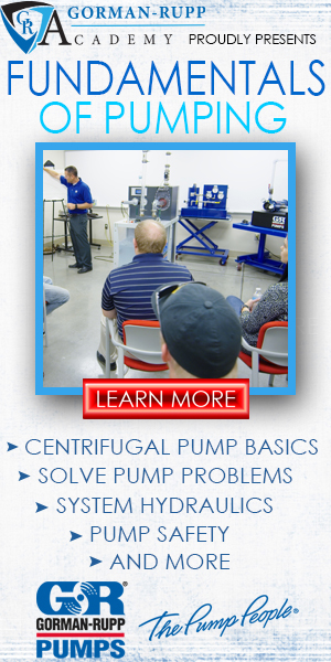 Fundamentals_of_Pumping